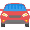 電動車快速充電