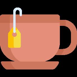消脂茶價錢